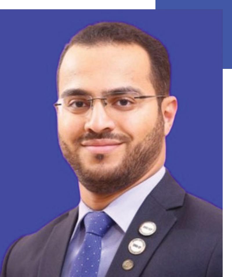 Mohamed-Sami