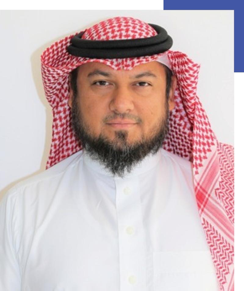 Mohammed-Elyas